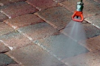 paver-cleaner